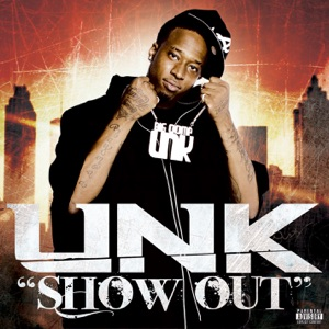 Show Out - Single Mp3 Download