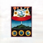 The Olivia Tremor Control - Marking Time