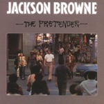 Jackson Browne - The Fuse