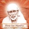 Shree Sai Mantra