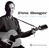 Pete Seeger - Young Man Who Wouldn't Hoe Corn