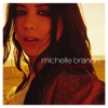 Michelle Branch - Are you happy now ?