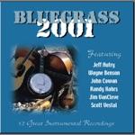 Jeff Autry, Wayne Benson, John Cowan, Randy Kohrs, Jim Vancleve & Scott Vestal - X Grass