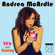 Download Tomorrow (Live) - Andrea McArdle Mp3