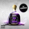 Purp & Patron: The Hangover, The Game