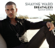 Shayne Ward Until You - Shayne Ward