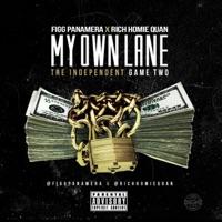 My Own Lane - Single Mp3 Download