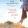 Summer People: A Novel (Unabridged) AudioBook Download