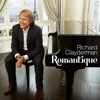 Romantique, Richard Clayderman