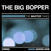 The Big Bopper - Chanitilly Lace