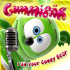 Gummibär - I Am Your Gummy Bear (The Gummy Bear Song) artwork