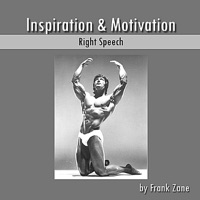 Right Speech - EP