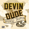 Seriously Trippin EP