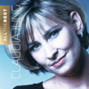Claudia Jung: All the Best - Claudia Jung