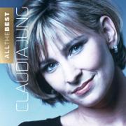 Claudia Jung: All the Best - Claudia Jung - Claudia Jung
