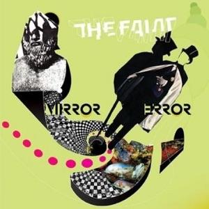 Mirror Error Mp3 Download