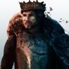 Caleb Hyles - Let It Go  Let Them Come  Game of Frozen Thrones  Single Album