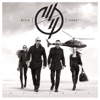 Wisin & Yandel - Algo Me Gusta De Ti (feat. Chris Brown & T-Pain)