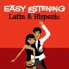 Easy Listening Latin Hispanic