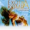 Exotica kompa, vol. 1 (Pa manyen fanm nan)