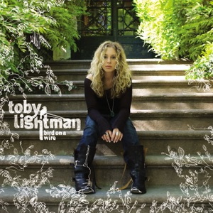 Toby Lightman - Weight of the World