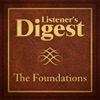Listener s Digest The Foundations Re Recorded Versions
