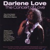 Christmas (Baby Please Come Home) by Darlene Love iTunes Track 2