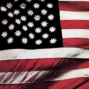 Sly & The Family Stone - Thank You for Talkin' to Me, Africa