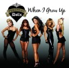 When I Grow Up - Single, The Pussycat Dolls