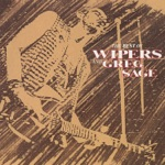 Wipers - Taking Too Long