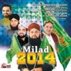 Milad 2014 - Islamic Naats