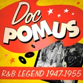 Doc Pomus - My New Chick