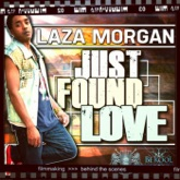 Just Found Love - Single