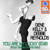 You Are My Lucky Star (From
