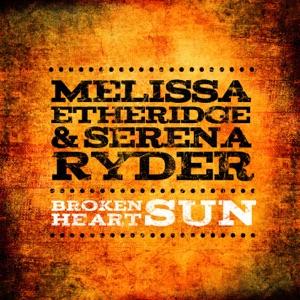 Broken Heart Sun - Single Mp3 Download