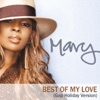 Best of My Love Gap Holiday Version Single
