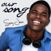 Sway Jawn Baptiste - Our Song artwork