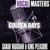 Linger Awhile  - Sarah Vaughan And King Pleasure