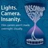 The Insomnia Film Festival