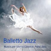 Riscaldamento: Musica per Danza Classica