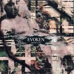 Evoken - Tending the Dire Hatred