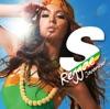 S Reggae Japanese! ジャケット画像