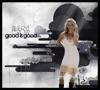 Good Is Good - EP, Sheryl Crow
