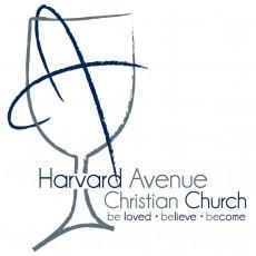 Harvard Avenue Christian Church - Tulsa