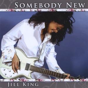 Jill King - Can't Let Go - Line Dance Music