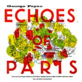 Echoes Of Paris - EP