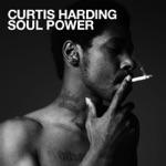 Soul Power