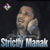 Strictly Manak