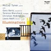 McCoy Tyner - Angelina