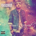 Skyzoo - Jansport Strings (One Time for Chi-Ali)